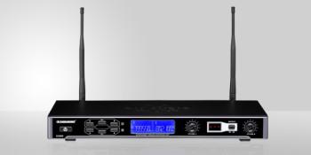 micro-dk-audio-u3000