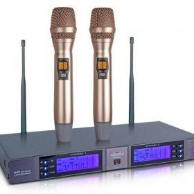 Micro DK UK3000