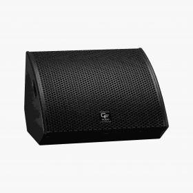 Loa karaoke DX-PRO DT-10 chính hãng