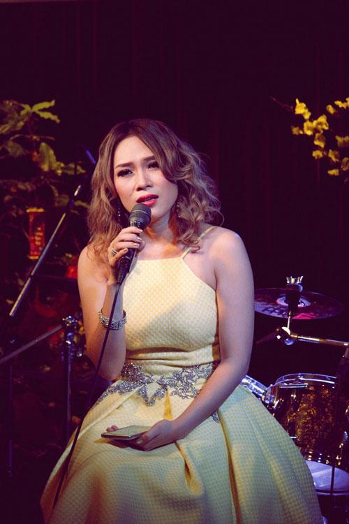 my-tam-than-phien-karaoke-duyen-phan