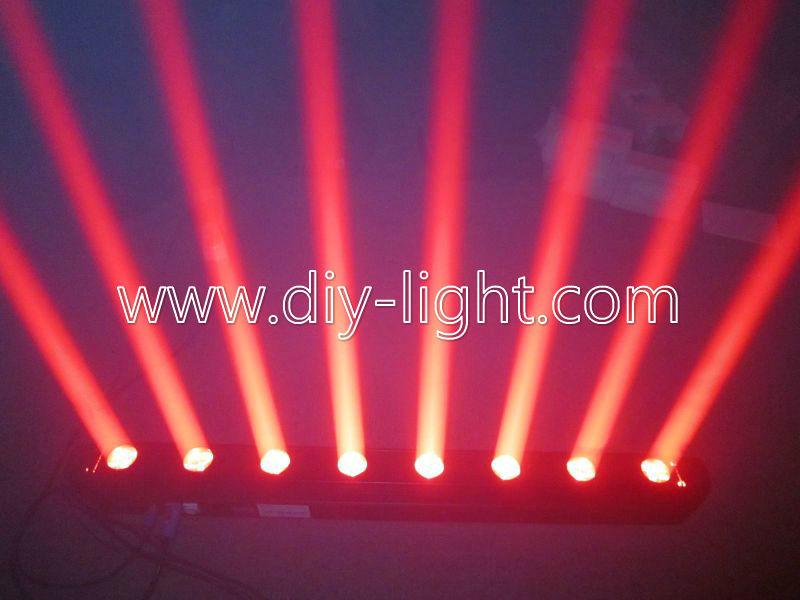 Tạo hình đèn LED PL-58