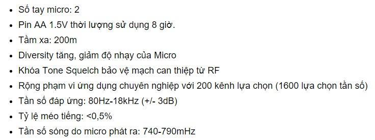 micro DK UK 6000