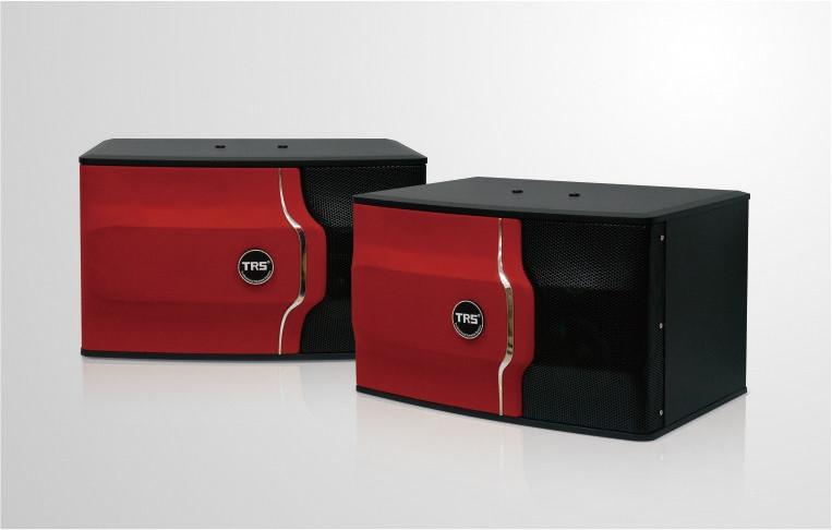 Loa TRS KTS 930